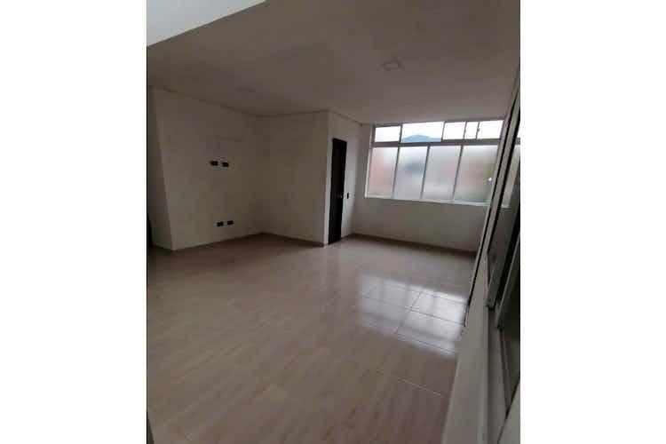 Portada Apartamento en venta en Estadio de tres alcobas