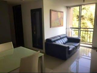 Senderos De La 80, apartamento en venta en Calasanía, Medellín