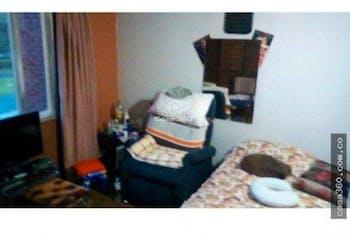 Casa en venta en La Esmeralda, 175mt de dos niveles