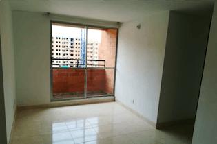 Apartamento en venta en Laguna Larga de 3 habitaciones