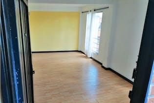 Apartamento en venta en Itagui de 3 habitaciones
