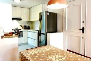Apartamento en venta en Poblado con acceso a Piscina