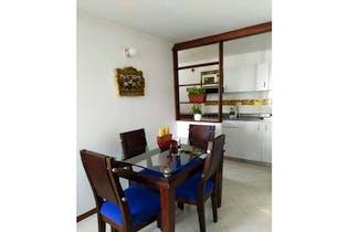 Apartamento en venta en San Julian de 3 hab. con Piscina...