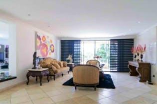 Casa en venta en Los Balsos con Zonas húmedas...