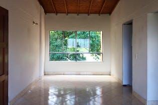 Apartamento en venta en El Tesoro de 85m²