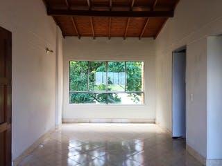 Gibraltar, apartamento en venta en El Tesoro, Medellín