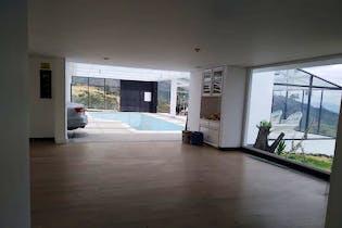 Casa en venta en Hato Grande de 5 hab. con Bbq...