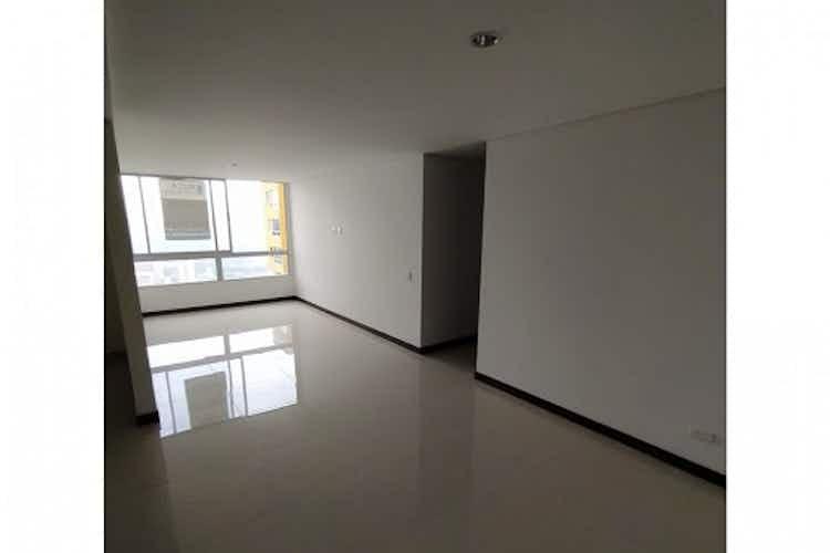 Portada Apartamento en venta en La Doctora, 78mt