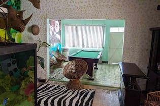 Casa en venta en Lago Norte de 2 hab.