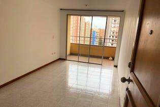 Siempre Verde, Apartamento en venta en Loma De Los Bernal con Piscina...