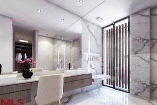 Casa en venta en Las Palmas de 2377m²