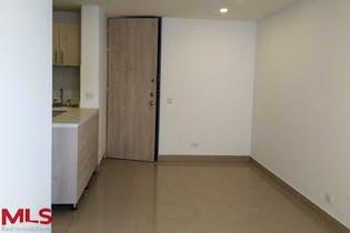 Apartamento en venta en Calle Larga, 68m² con Gimnasio...