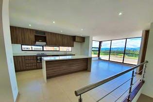 Apartamento en venta en El Porvenir 113m²