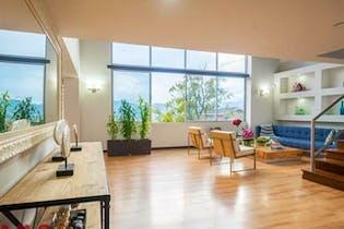 Cerezal, Casa en venta en Montessori, 335m² con Piscina...