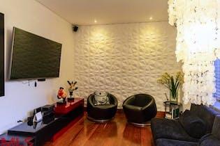 Casa en venta en Las Palmas 700m² con Piscina...