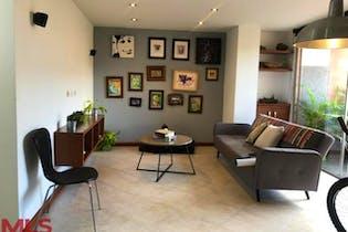 Torres de la Vega, Apartamento en venta en La Frontera de 3 hab. con Zonas húmedas...