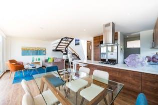 Proyecto de vivienda, Ciudad del Sol - Reserva del Sol, Casas en venta en Serrezuela 157m²