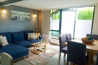 Apartamento en venta en El Cortijo 73m² con Bbq...