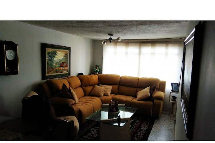Portada Casa en venta en Villa Luz de 5 habitaciones