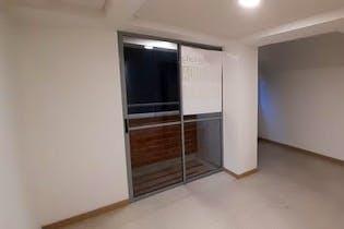 Apartamento en venta en Artex con Zonas húmedas...