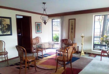 Apartamento en venta en Los Lagartos de 198m² con Solarium...
