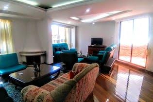 96251 - Precio De Oportunidad elegante Apartamento exclusivo sector Chico Navarra