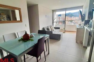 Bulevar del Alcazar, Apartamento en venta en Aliadas Del Sur 66m² con Gimnasio...