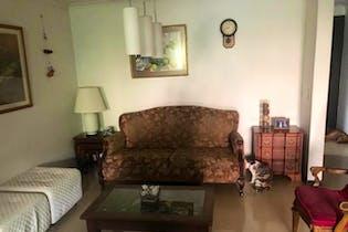Jardines De Castropol, Apartamento en venta 128m² con Piscina...