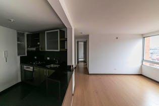 Apartamento en venta en Castilla La Nueva con acceso a Piscina