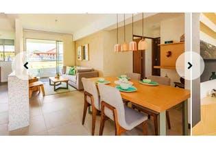 Apartamento en venta en Bellavista con Gimnasio...