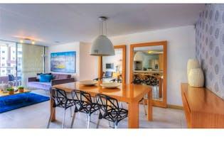 Apartamento en venta en Sabaneta 80m² con Piscina...