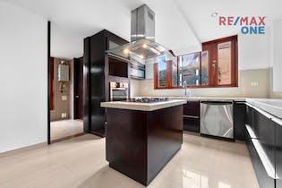 Casa en venta en Chia 230m² con Bbq...