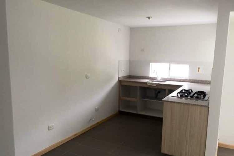 Portada Apartamento en venta en El Rincón de 3 habitaciones