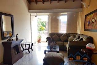 Apartamento en venta en Las Acacias de 4 hab.