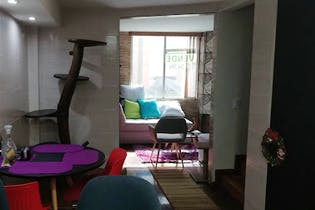 Casa en venta en El Hato con acceso a Gimnasio