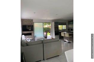 Casa en venta en El Retiro 370m² con Jardín...