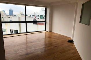 Apartamento en venta en El Olivo 2da Secc con Piscina...