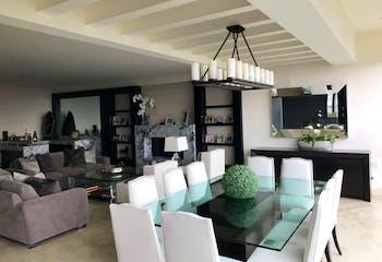 Depoartamento, Apartamento en venta de 357m² con Piscina...