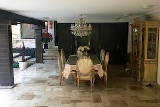 Casa en venta en Balcones De La Herradura de 4 alcobas