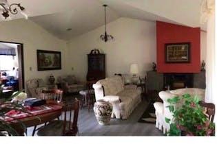Casa en venta en La Herradura, 620m² con Jardín...