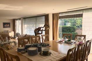 Casa en venta en Lomas De Vista Hermosa, 540m² con Jardín...