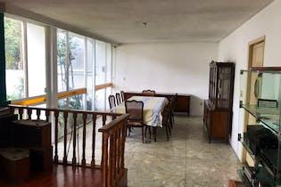 Casa en venta en La Herradura de 3 hab. con Jardín...