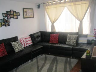 Apartamento en venta en Altos de Chozica, Bogotá