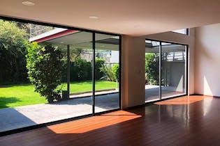 Casa en venta en La Herradura 330m² con Jardín...