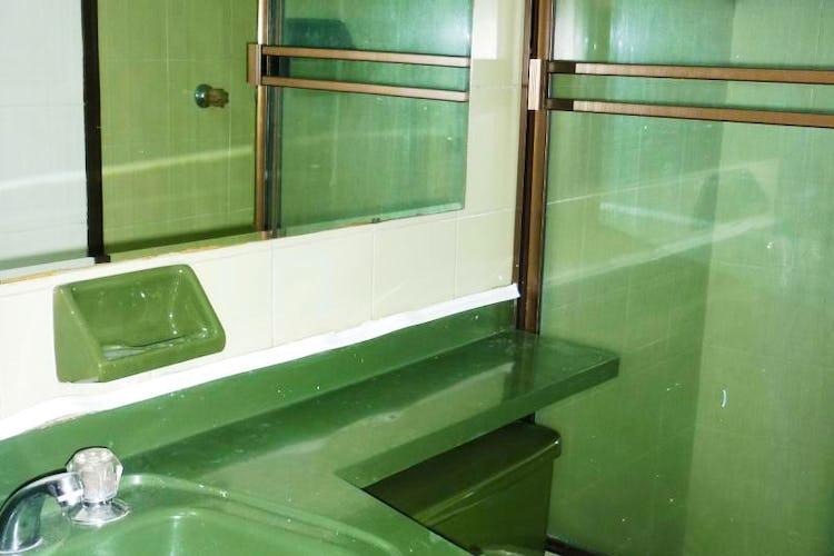 Foto 4 de Venta de apartamento En venta En Bogota Cedritos