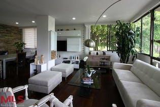 Bom Bini, Apartamento en venta en Alejandría, 138m²