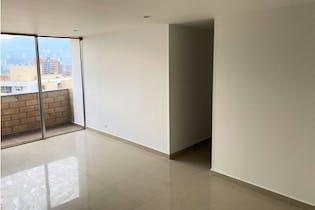 Venta de Apartamento en Loma Los Bernal, Medellin, Antioquia
