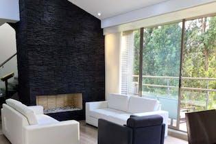 Apartamento en venta en Arrayanes Suba 229m² con Bbq...