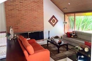 Casa en venta en Santa Bárbara, 184m²