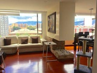 Apartamento en venta en Spring, Bogotá